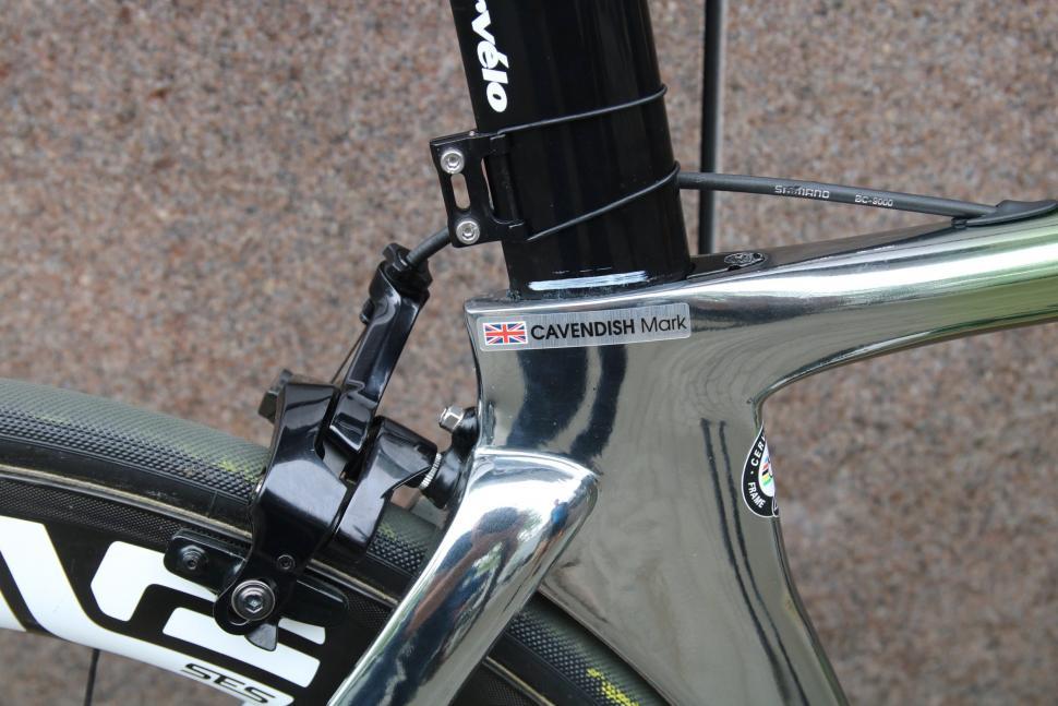 Cavendish Cervelo S5 Tour Tech - 2.jpg