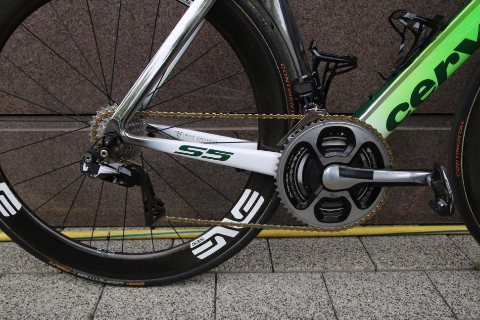 Cavendish Cervelo S5 Tour Tech - 4.jpg
