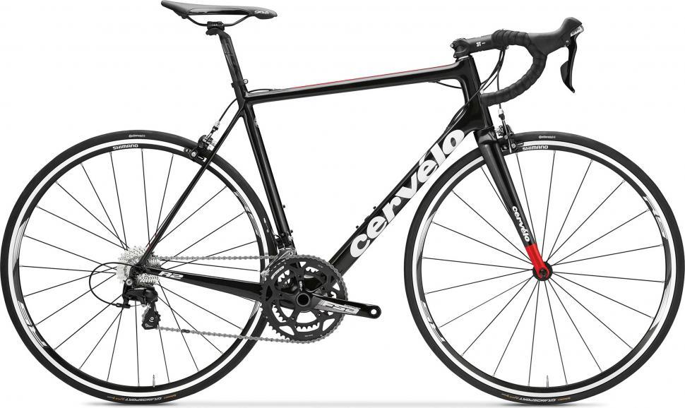 cervelo-r2-ultegra-2017-road-bike-black-red-EV309515-8530-1.jpg