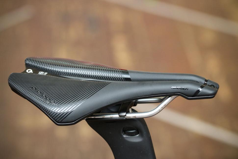 Cervelo S5 UItegra Di2 - saddle.jpg