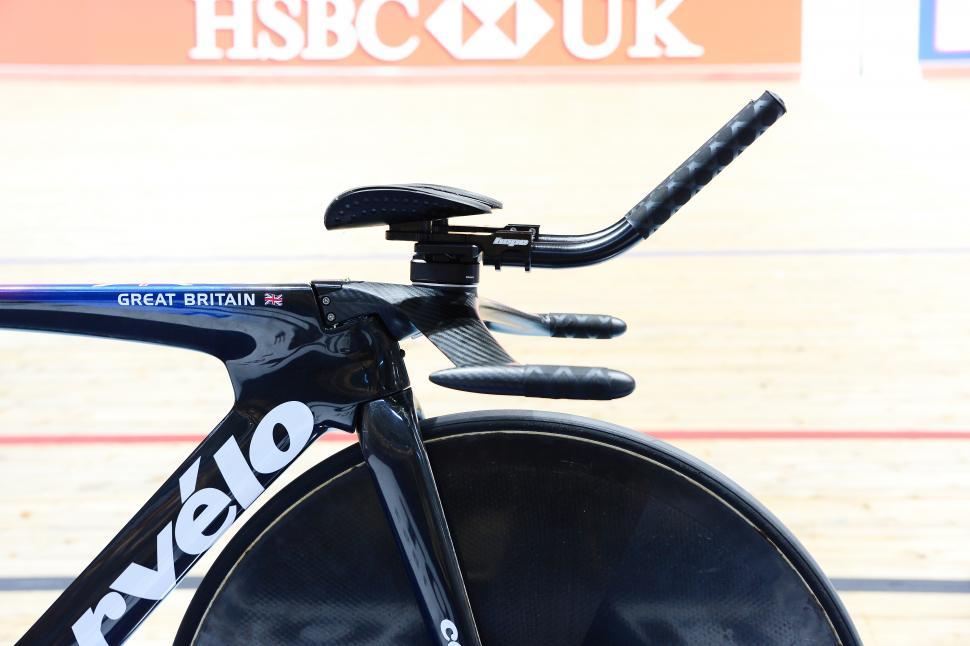 cervelo t5gb team gb bikes29.jpg