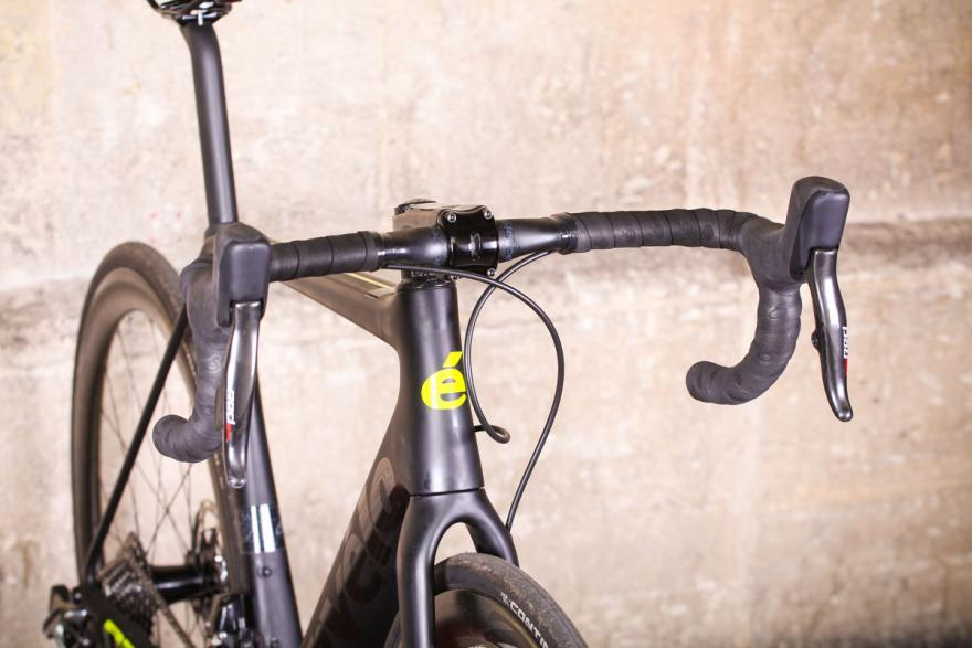 cervelor5disc-bars