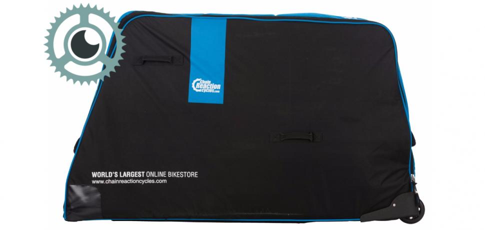 Chain Reaction Cycles Pro Bike Bag.png