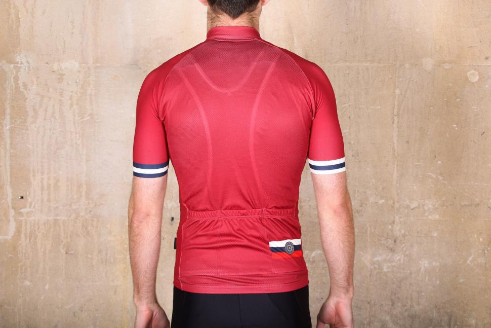 Chapeau! Club Jersey - back.jpg