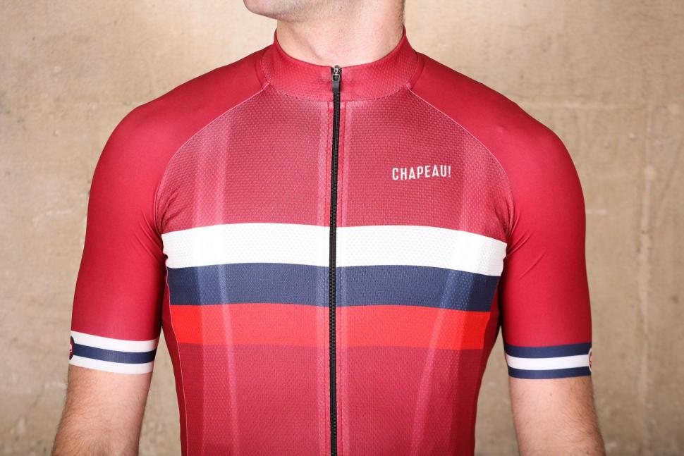 Chapeau! Club Jersey - chest.jpg