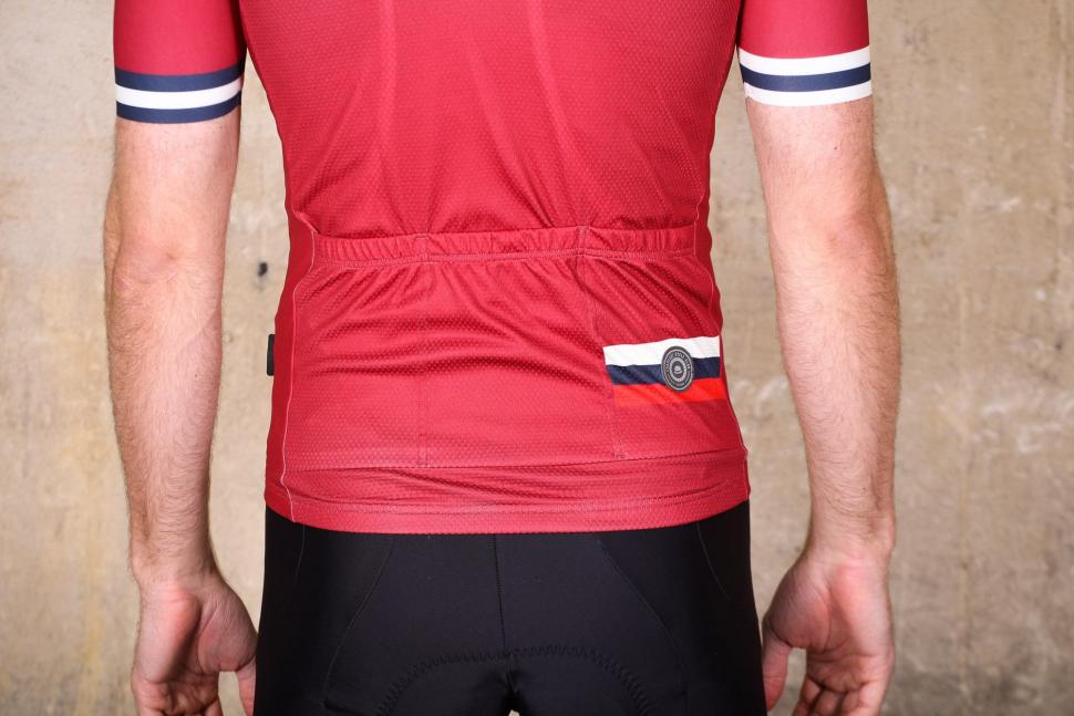 Chapeau! Club Jersey - pockets.jpg