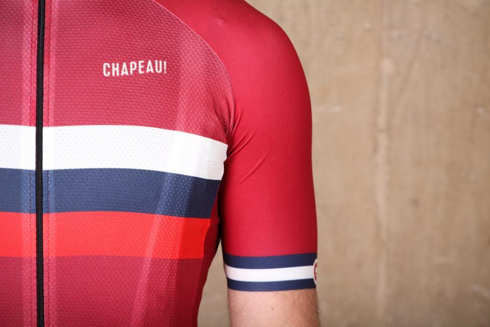Chapeau! Club Jersey - sleeve.jpg