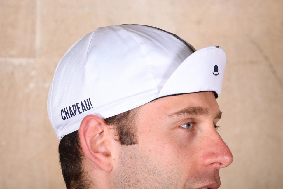 Chapeau! Cotton Cap 2.jpg