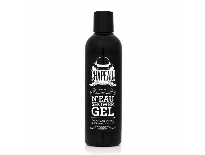 Chapeau Neau Shower gel.jpg