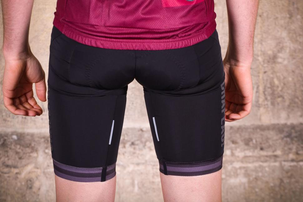 chapeau_club_bibshorts_-_back.jpg