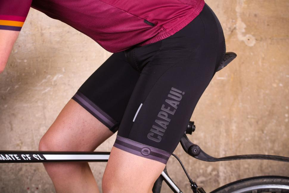 chapeau_club_bibshorts_-_riding.jpg