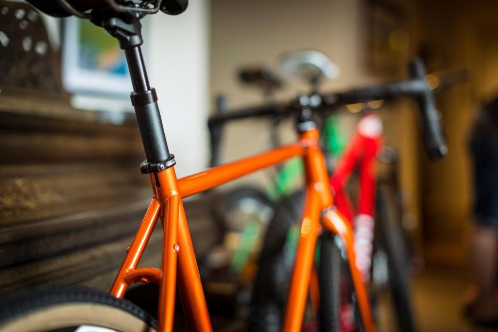 charge bikes 2018158.jpg