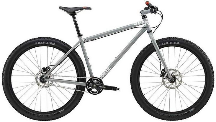 charge-cooker-midi-0-2016-mountain-bike.jpg