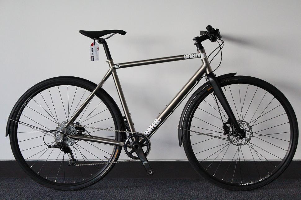 Charge Grater 5 - full bike.jpg