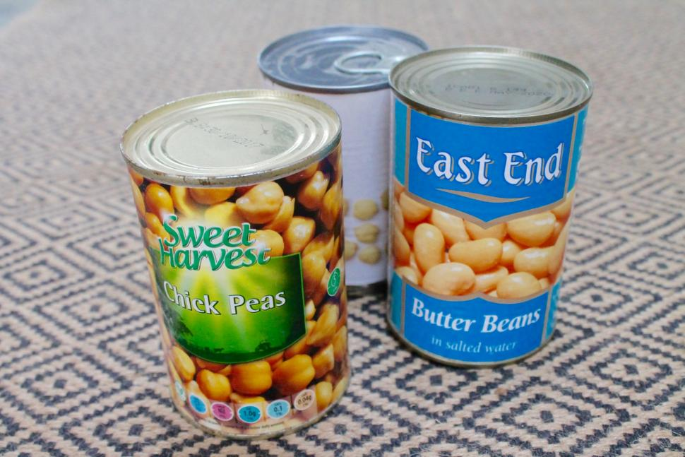 Chick peas and butter beans - 1.jpg