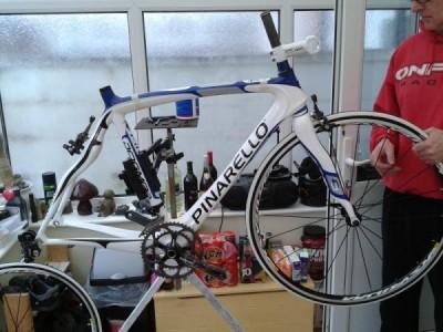 Chinarello build (source Wheelz on road.cc).jpg
