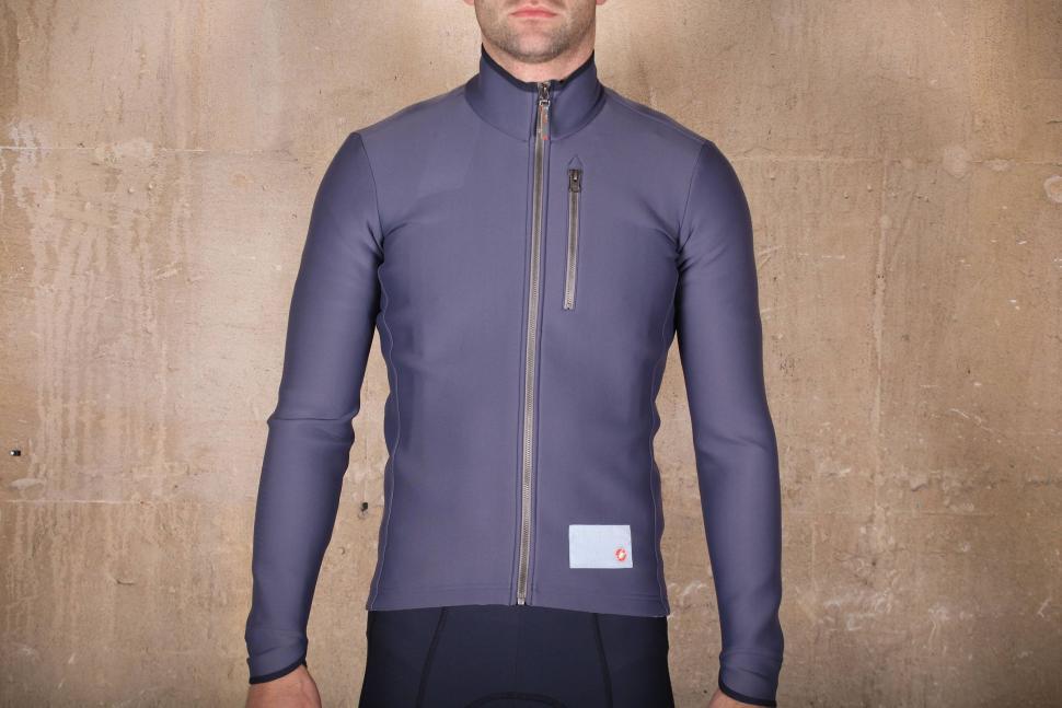 Chpt.III Jersey Jacket.jpg