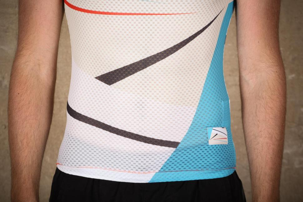 Chpt.III Onemorelap base layer - detail.jpg