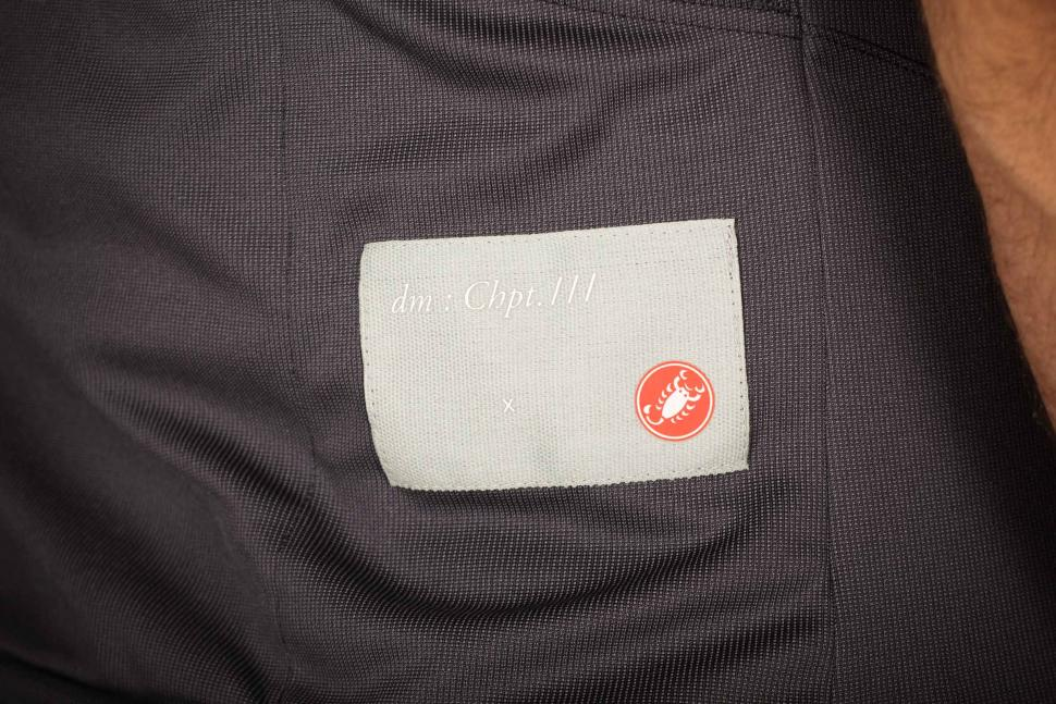Chpt.III Onemorelap jersey - label.jpg