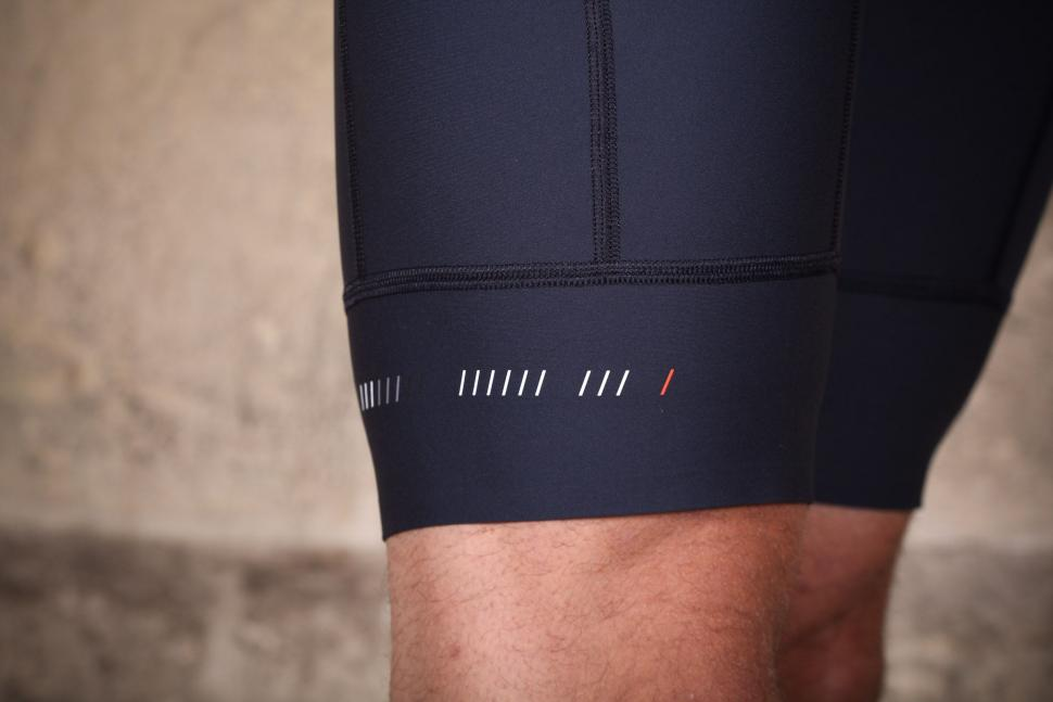 Chpt.III Onemorelap shorts - cuff.jpg