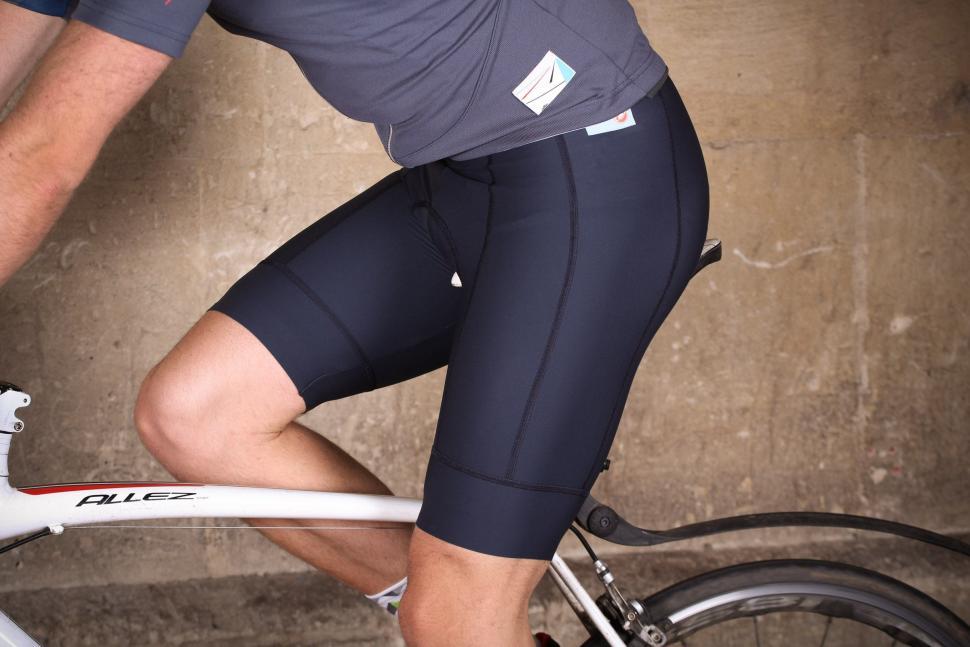 Chpt.III Onemorelap shorts - riding.jpg