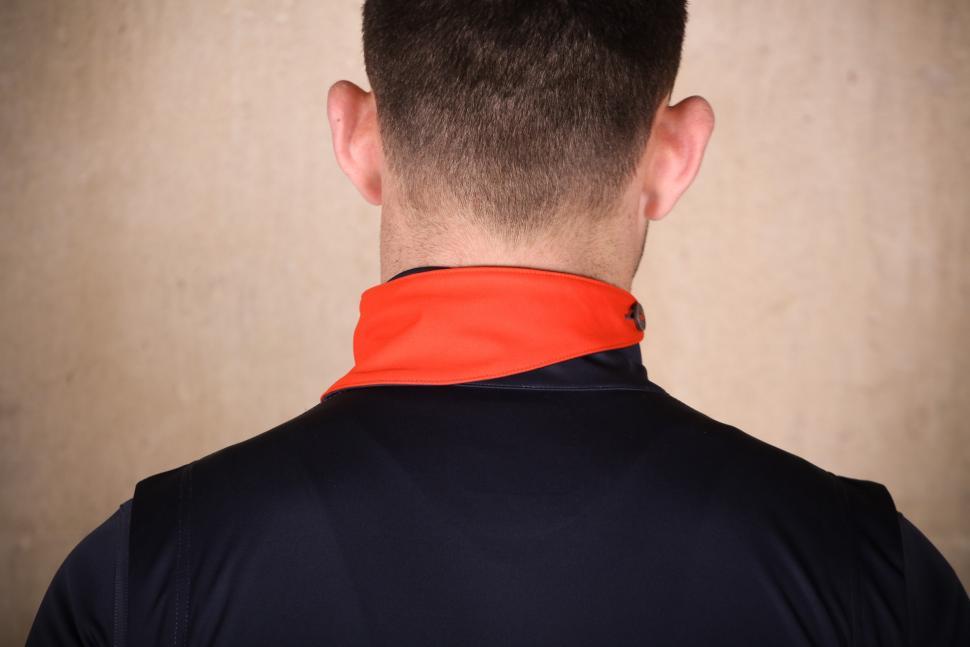 Chpt.III Rocka - collar.jpg