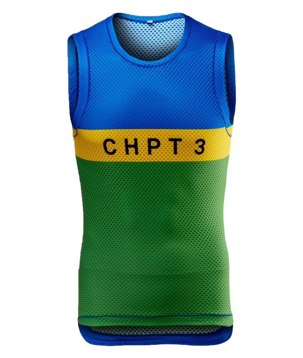 CHPT3 MSR clothing 2019 - 8
