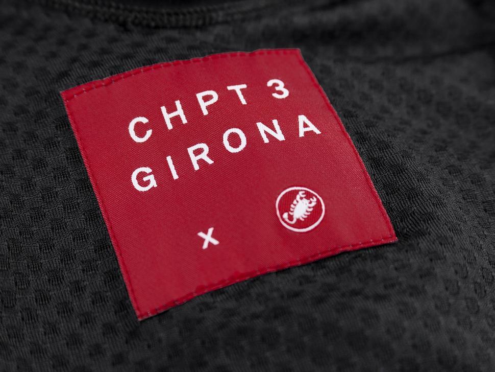 chpt_3_girona_shorts_-_2.jpg