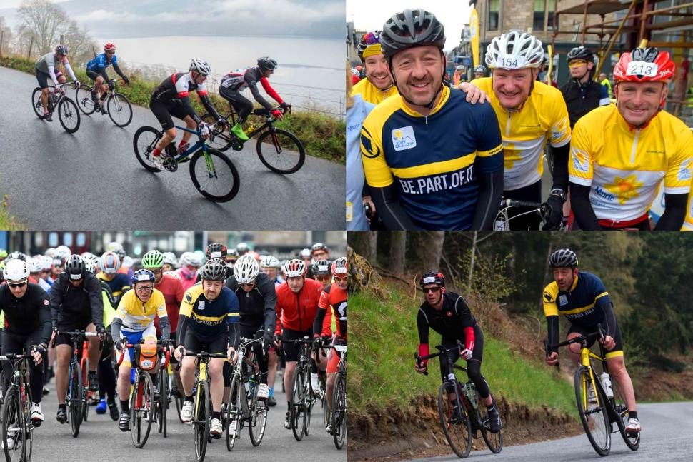 Chris Boardman's top tips August 2018