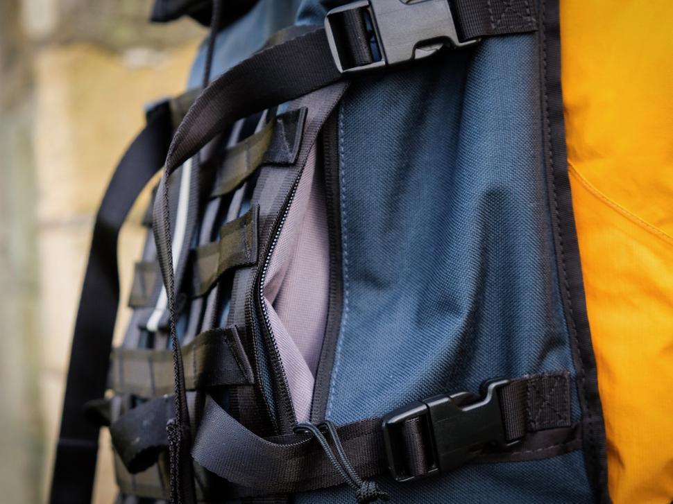 Chrome Barrage Backpack Zip Pocket.jpg