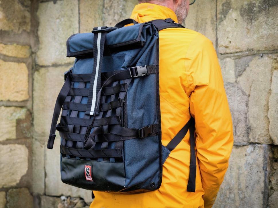 6667065af1 14 of the best cycling rucksacks — gear carriers to suit all budgets ...