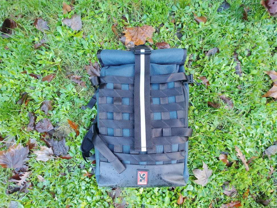 Chrome Barrage Cargo Rolltop backpac-19.jpg