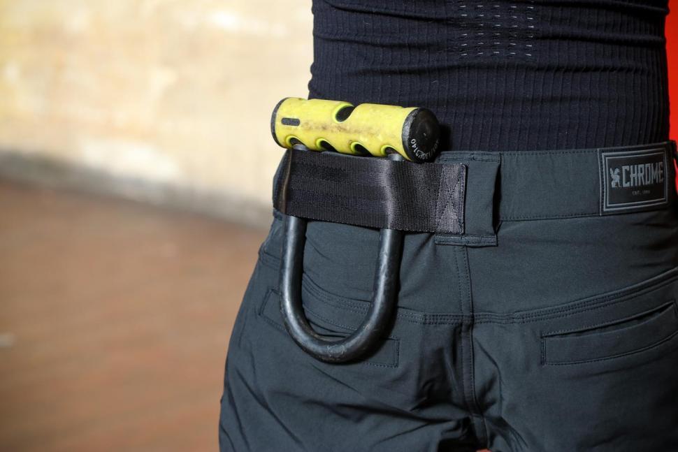 Chrome Folsom short - lock in holder.jpg