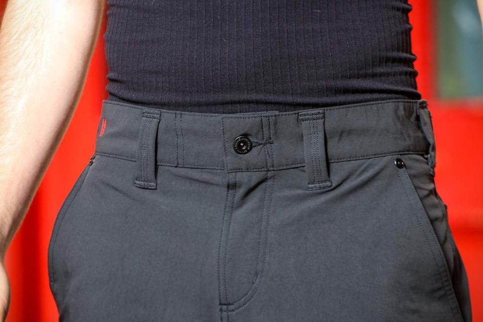 Chrome Folsom short - waist.jpg