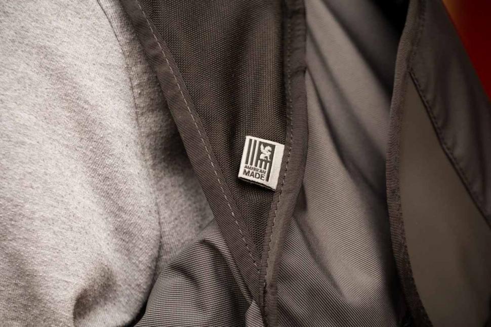 Chrome Welterweight Citizen Messenger Bag - American Made.jpg