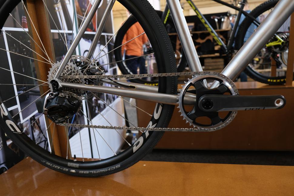 Cicle Barco3.jpg
