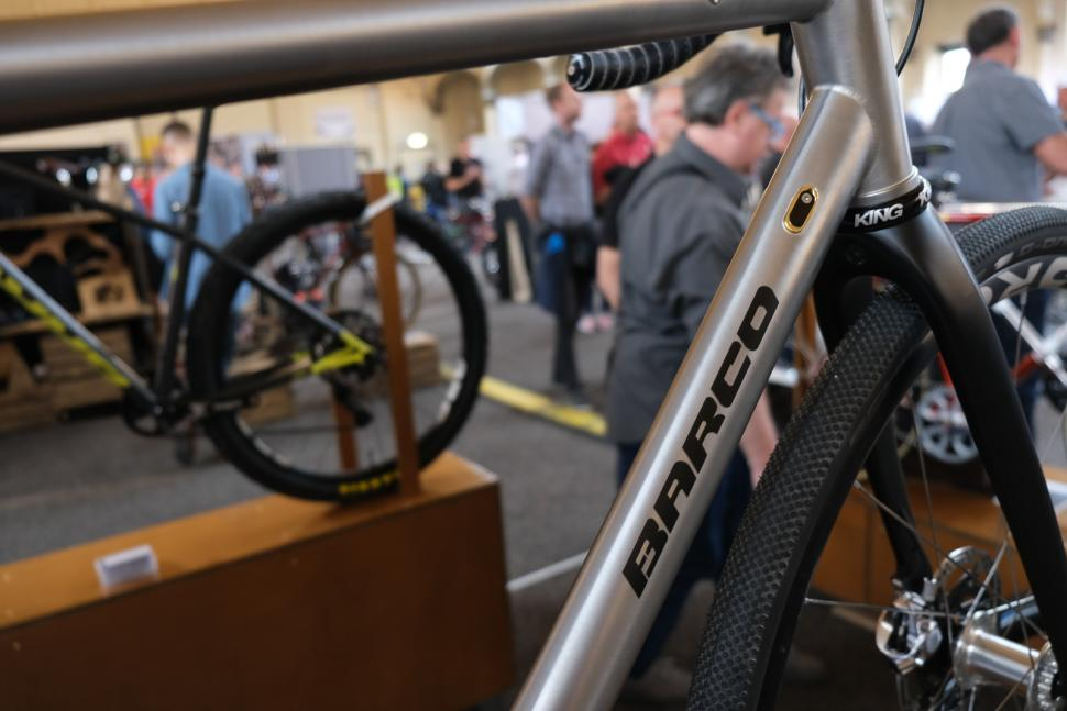 Cicle Barco5.jpg