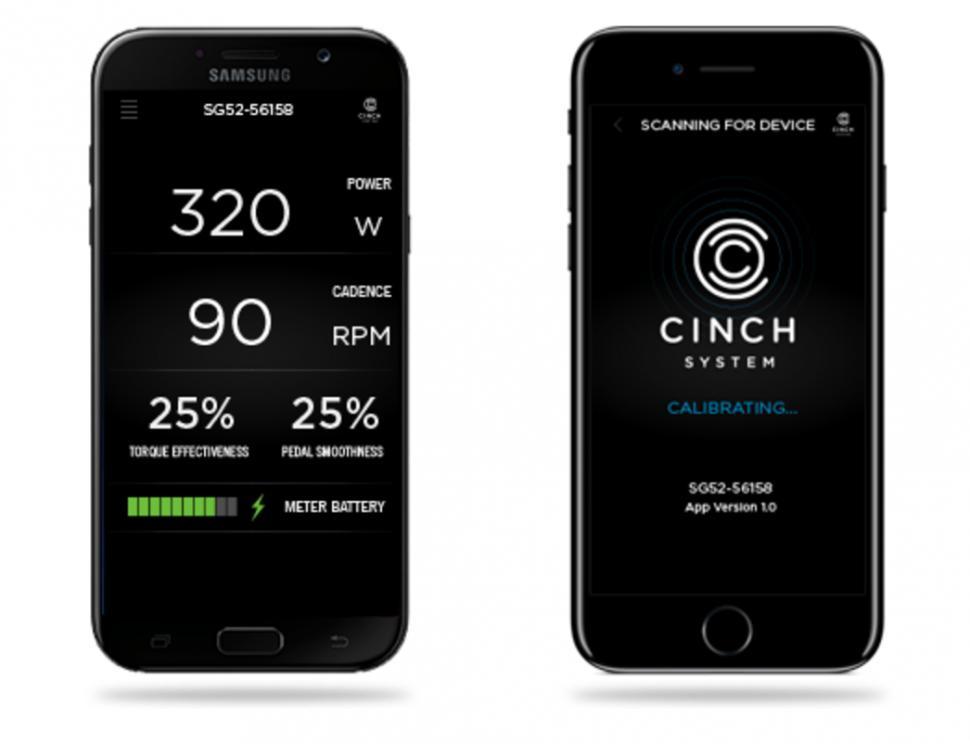 cinch power meter2.png