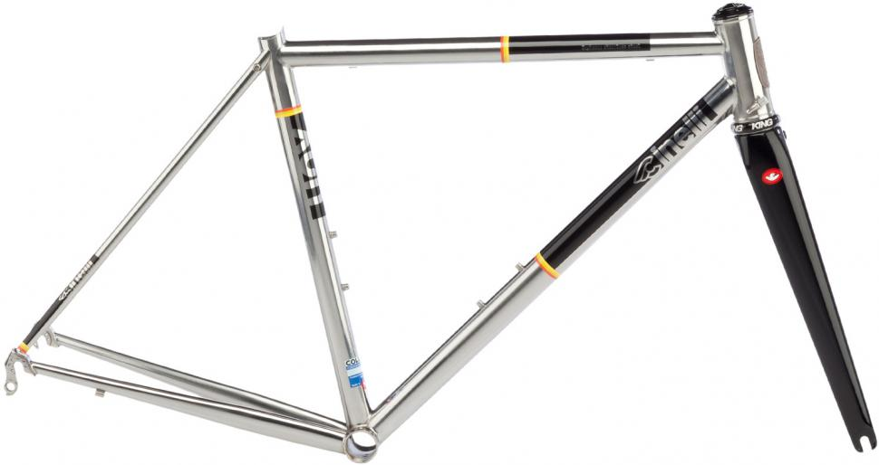 21 of the best steel road bikes and frames — great rides