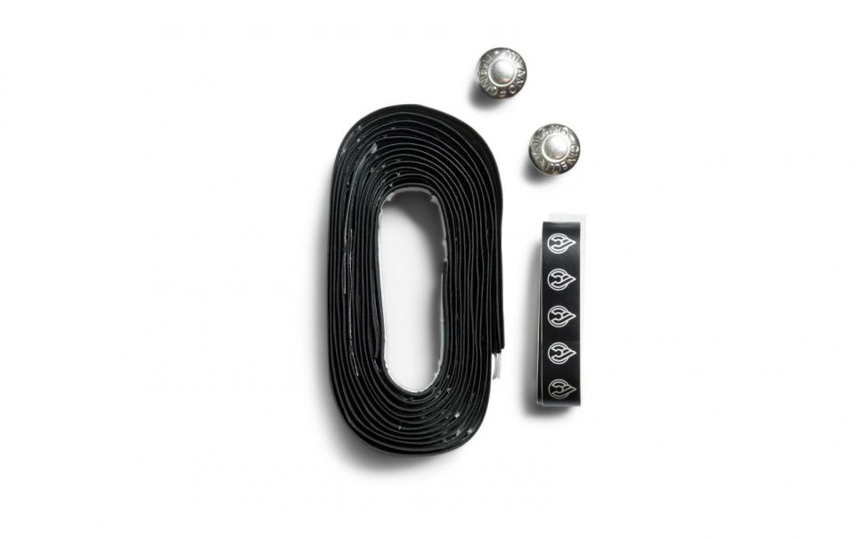 Cinelli Imperial Leather bar tape - Roll.jpg