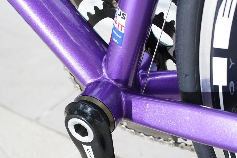 Cinelli Nemo TIG - bottom bracket.jpg
