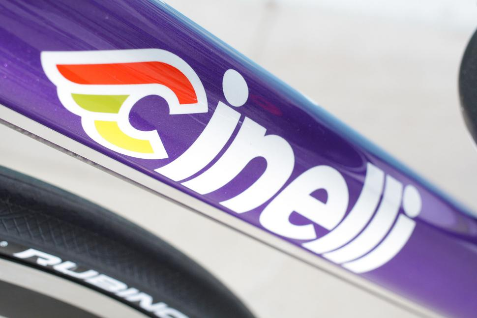 Cinelli Nemo TIG - down tube decal.jpg