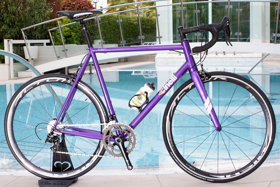Cinelli Nemo TIG - full bike.jpg