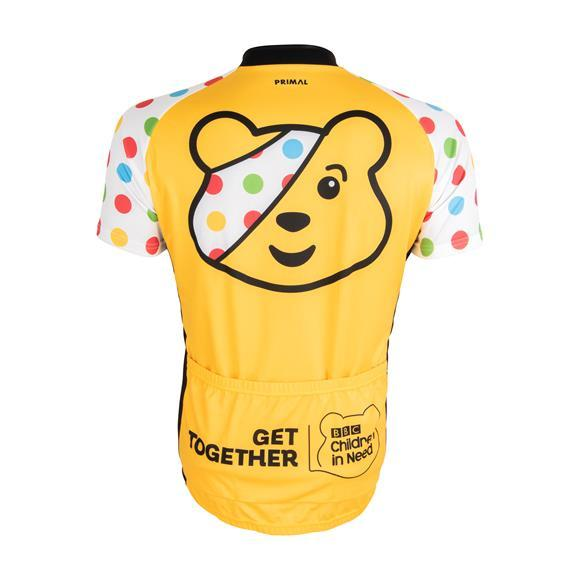 children in need jerseyback.210546