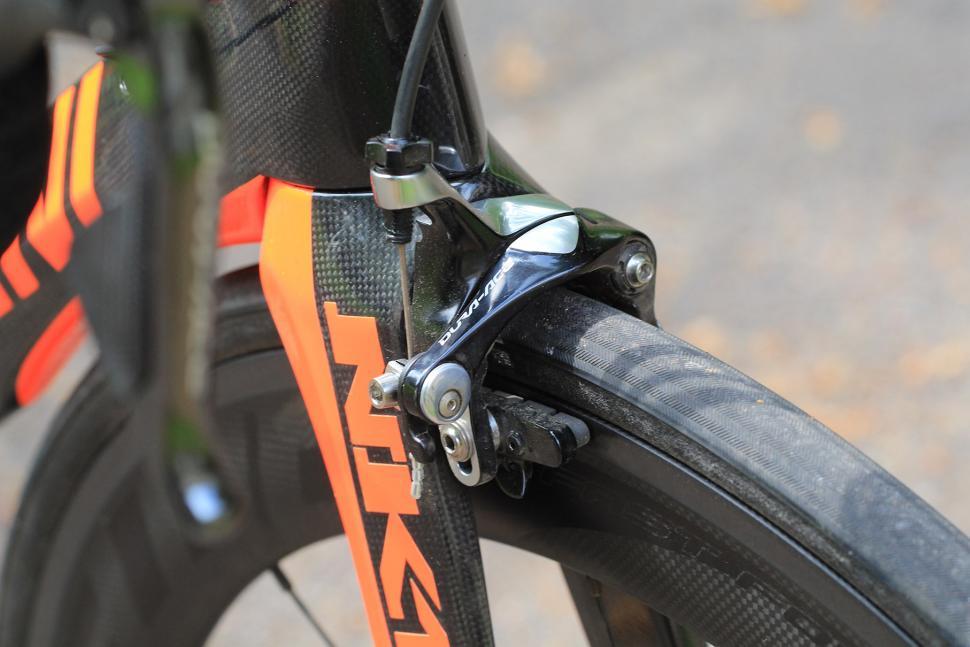 Cipollini NK1k - front brake.jpg