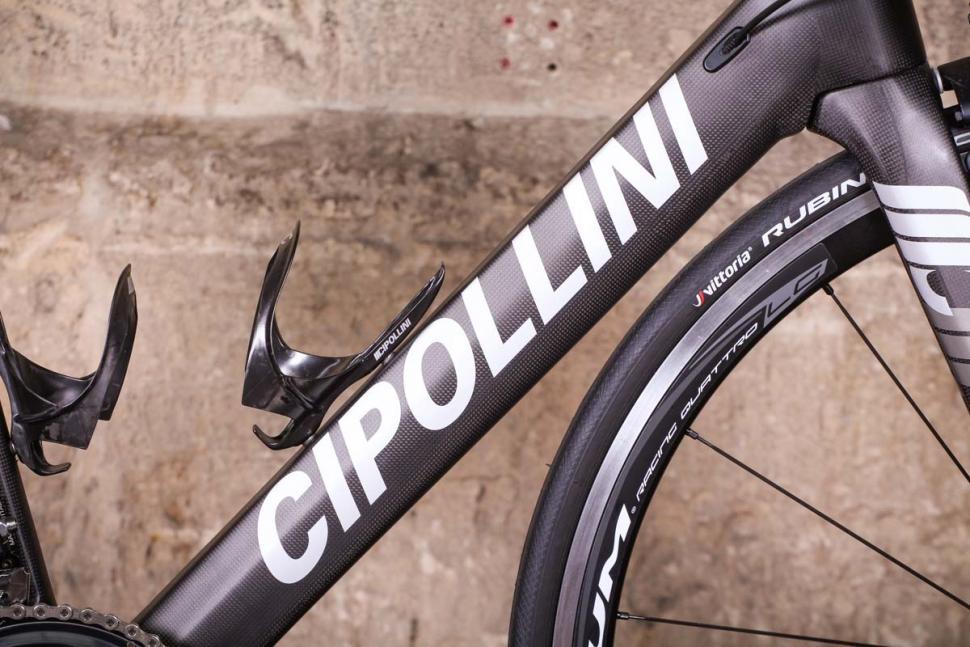 cipollini_mcm_-_down_tube.jpg