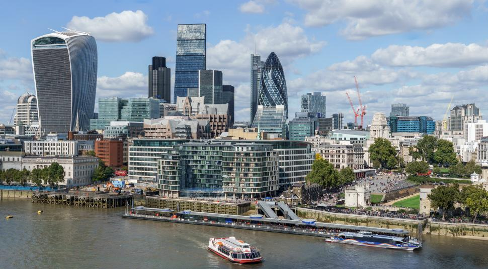 City of London (licensed CC BY-SA 4.0 by Colin and Kim Hansen).jpg