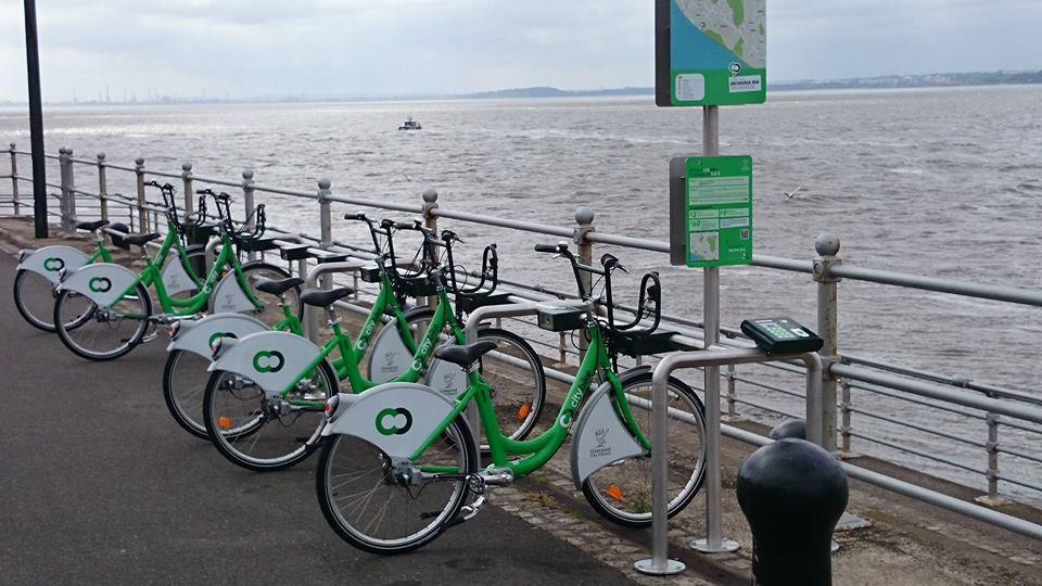 Citybike Liverpool (via Facebook).jpg
