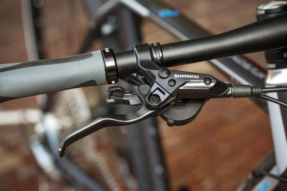 claud_butler_quest_11_-_brake_lever.jpg