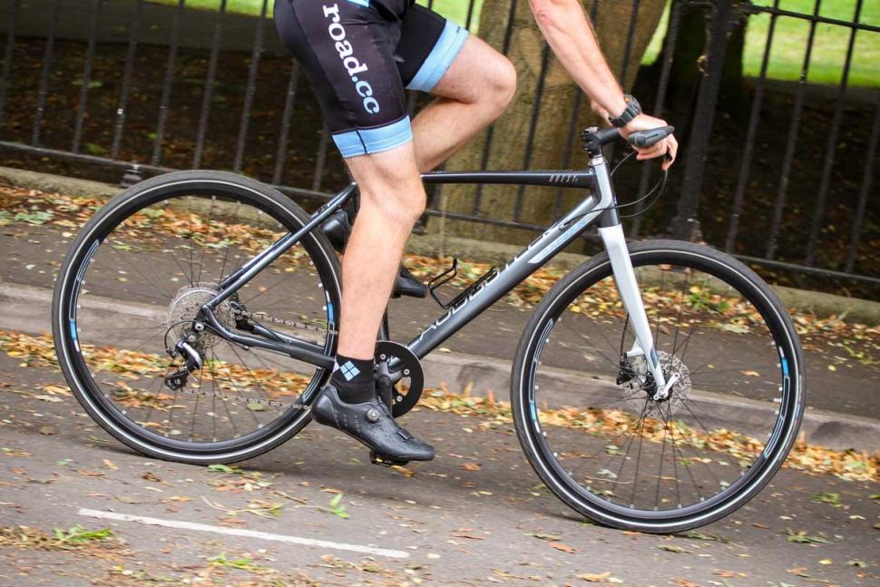 claud_butler_quest_11_-_riding_1.jpg